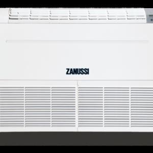 Кондиціонер Zanussi Unitary Pro 2 ZACU-18 H/ICE/FI/N1 Підлогово-стельовий