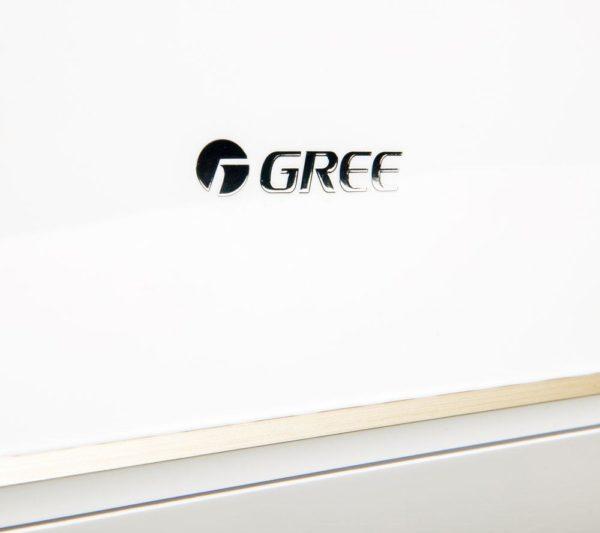 Gree Bora Inverter з інвертором Ціна від 12096 ₴