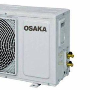 Osaka ST-07HH