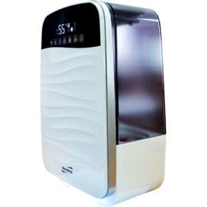 Зволожувач повітря NEOCLIMA SP-65W, ціна 2299 грн.