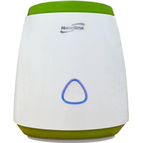 Зволожувач повітря NEOCLIMA SP-35G, ціна 999 грн.