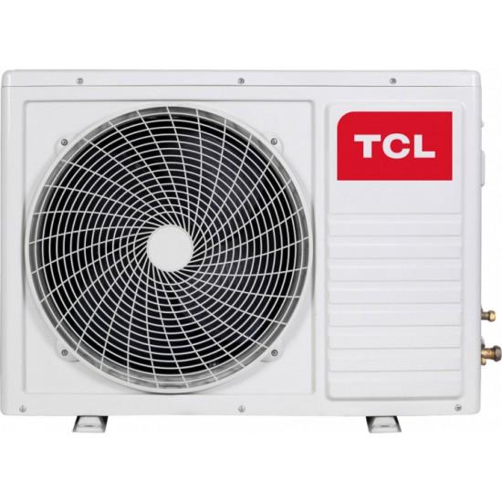 Кондиціонер TCL – TAC-09CHSA/XA71 Inverter Elite Series