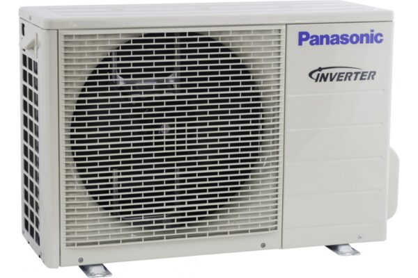 Panasonic Deluxe CS / CU-E15RKD