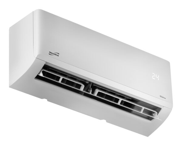 Neoclima NS / NU-24EHXIw1 Therminator 3.2 inv.