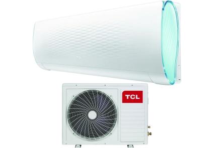 Кондиціонер TCL Серія XP  TAC-09CHSD / XP INVERTER