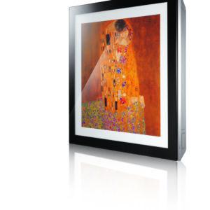 Кондиціонер ARTCOOL LG Gallery, New 2020, LG  A12FT