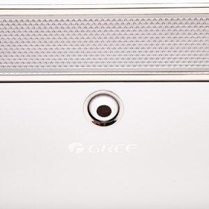Кондиціонер Gree Soyal GWH09AKC-K6DNA1A,  inverter +Wi-fi (-25 °C ) +зимовий комплект