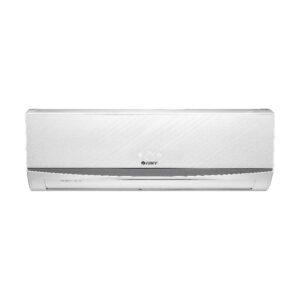 Кондиціонер Gree Stage Inverter GWH18QE-S6DBD2B + Wi-Fi (-30°C ) +зимовий комплект