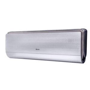 Кондиціонер Gree U-Crown GWH09UB-K3DNA4F inverter (-30 °C ) +зимовий комплект