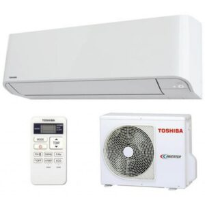 Toshiba Seiya TKVG RAS-13TKVG-EE/RAS-13TAVG-EE