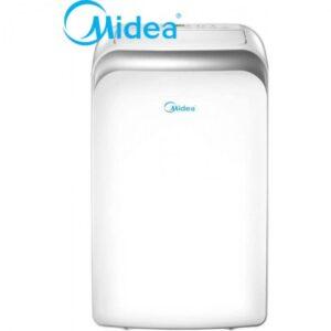 Мобільний кондиціонер Midea MPPD MPPD-09CRN1, ціна 10440.00 грн.